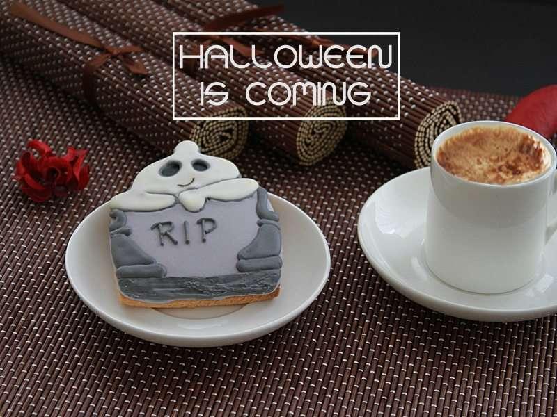 halloween-RIP