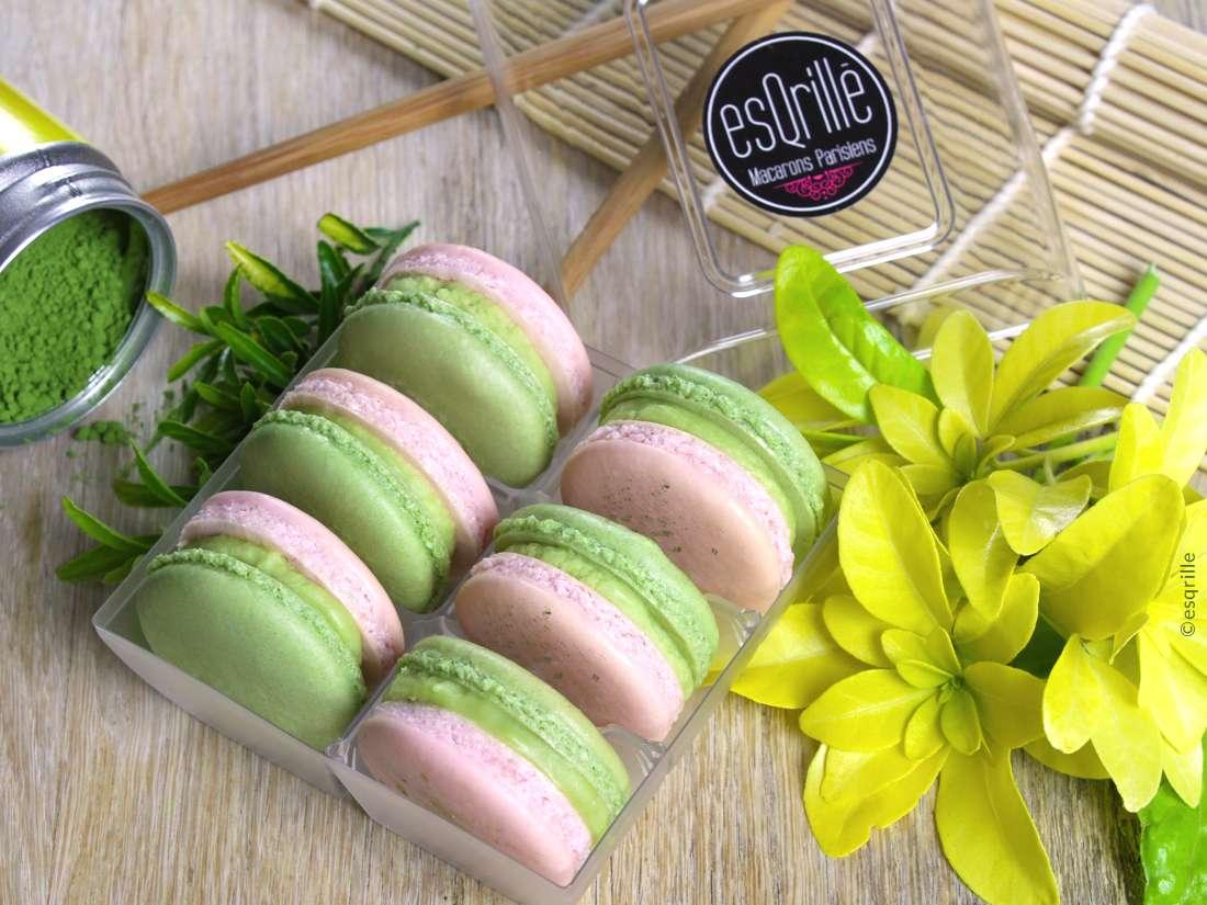 Matcha-Green-Tea-esqrille-1
