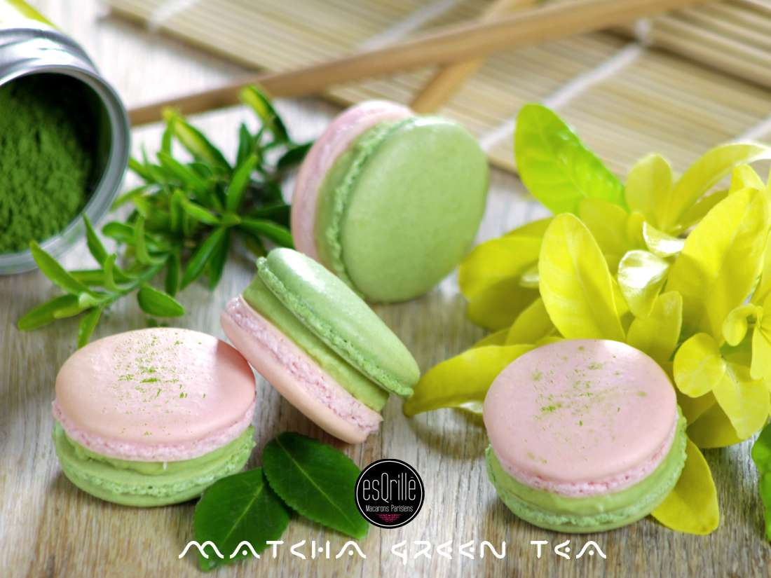Matcha-Green-Tea-esqrille