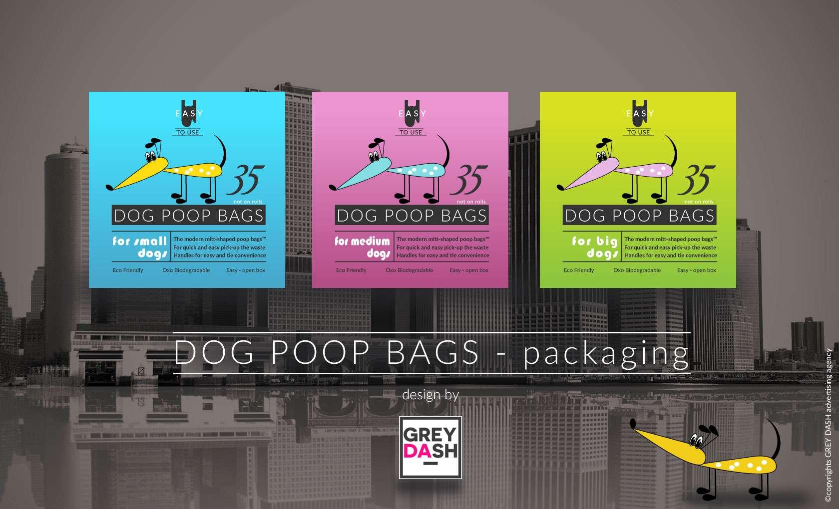 Poop-bags-2