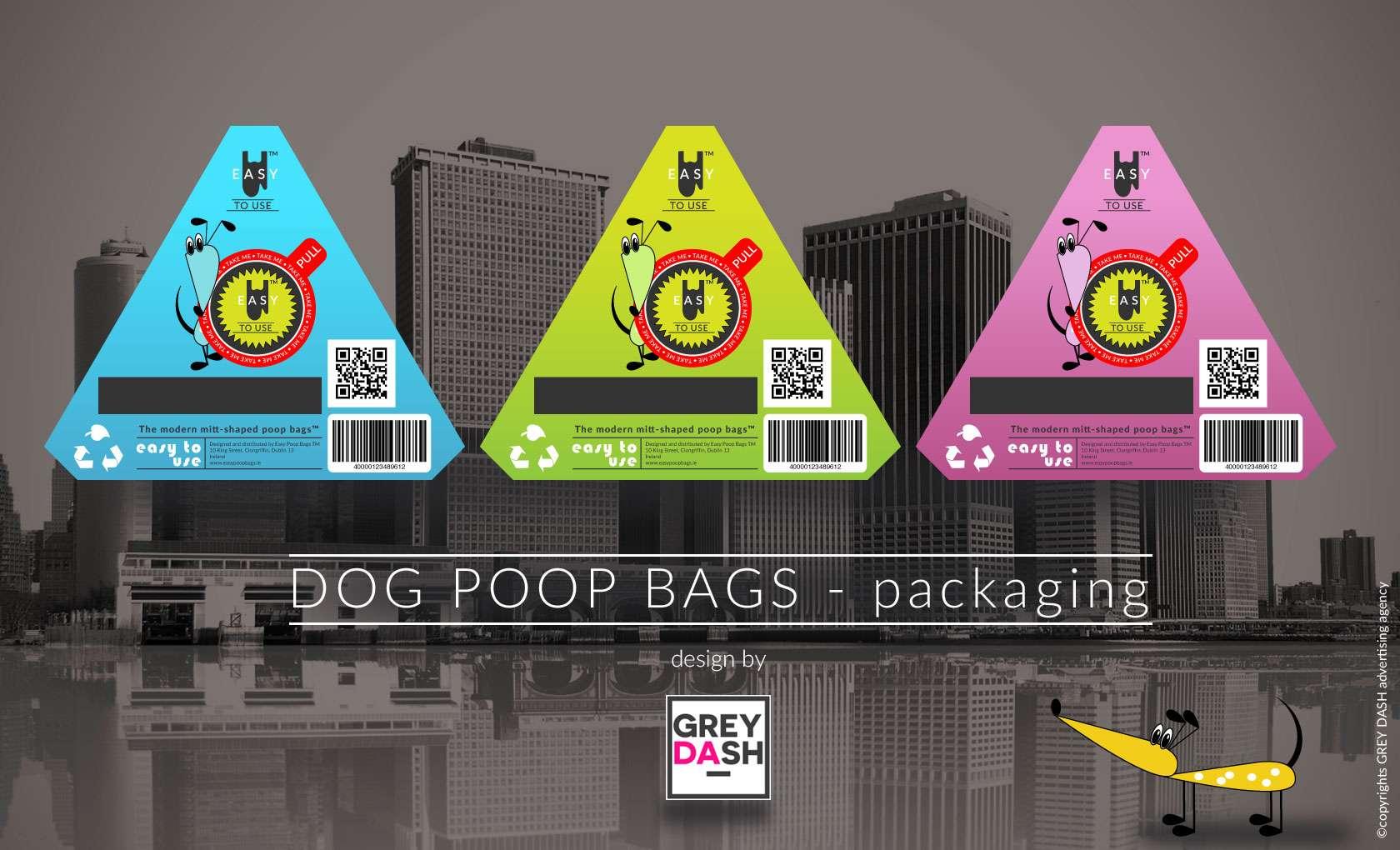 Poop-bags-3-revers