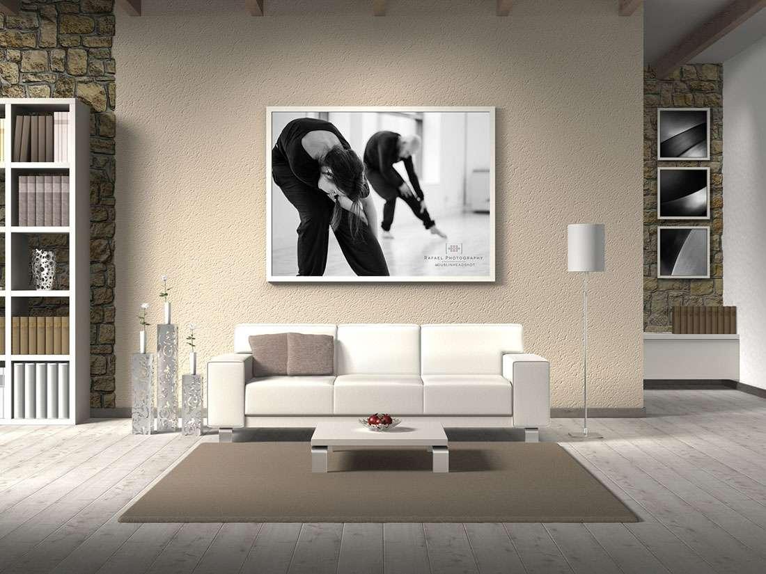 Rafael-Photography-1