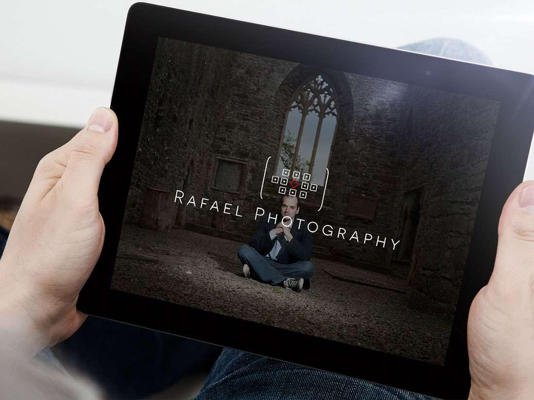 Rafael-Photography-3