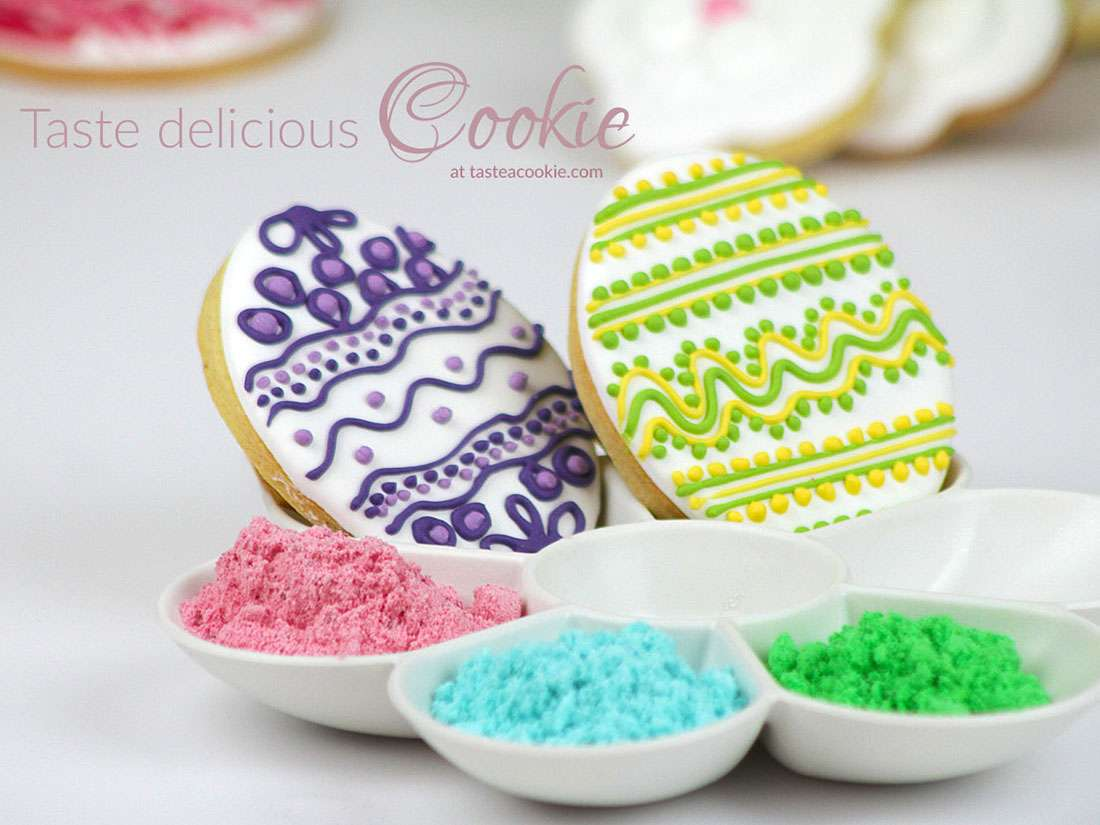 easter-cookie-landscape